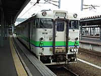 Aomori20111003_09