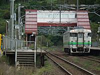 Aomori20111003_11