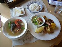 Aomori20111003_19