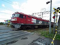 Aomori20111003_21