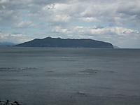 Aomori20111003_24