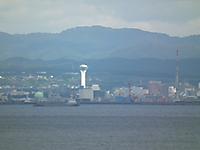 Aomori20111003_25