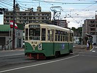 Aomori20111003_26_2