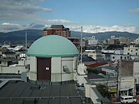 Aomori20111003_30