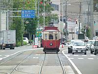 Aomori20111003_33