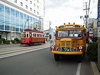 Aomori20111003_34