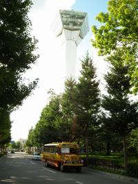 Aomori20111003_35