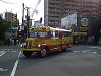 Aomori20111003_36