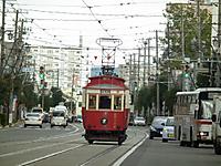 Aomori20111003_37