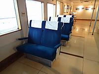 Aomori20111003_41