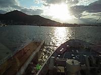 Aomori20111003_42