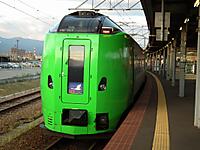 Aomori20111003_46