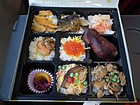 Aomori20111003_49