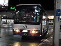 Aomori20111003_50