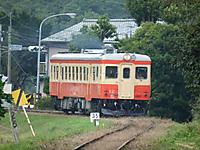 Isumi_kiha52_20111009_02