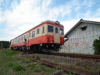 Isumi_kiha52_20111009_04