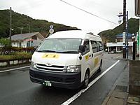Minami_boso_20111016_05