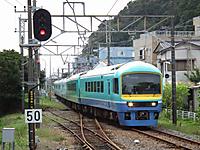 Minami_boso_20111016_21