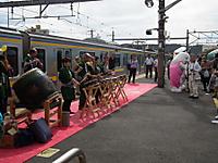 Minami_boso_20111016_28