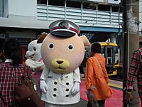 Minami_boso_20111016_29