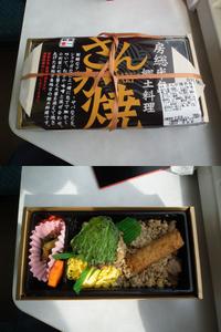 Minami_boso_20111016_33