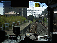 Minami_boso_20111016_36