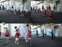 Minami_boso_20111016_39