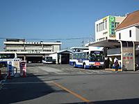 Minami_boso_20111016_51