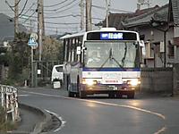Minami_boso_20111016_63