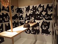 Mitooka20111022_03
