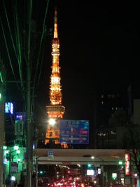 Mitooka20111022_05