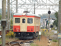 Isumi_kiha52_20111030_03