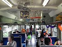 Isumi_kiha52_20111030_14