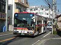 Tokyu20111029_02