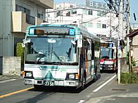 Tokyu20111029_03