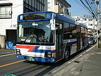 Tokyu20111029_04
