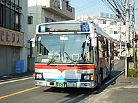 Tokyu20111029_05