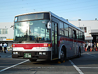 Tokyu20111029_08