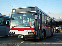 Tokyu20111029_09