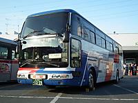 Tokyu20111029_10