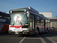 Tokyu20111029_11