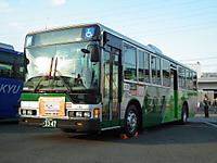 Tokyu20111029_12