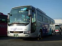 Tokyu20111029_13