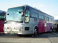 Tokyu20111029_14