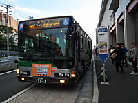 Tokyu20111029_20