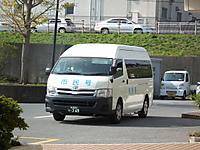 Isumi_bus_20111104_10