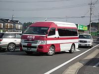 Isumi_bus_20111104_13