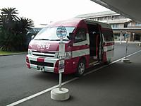 Isumi_bus_20111104_14