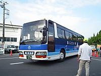 Inbea20111105_02