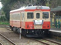 Isumi_kiha52_20111105_03
